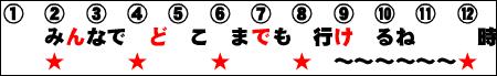 P01ry